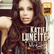 Katie Lunette sucht Mr. Right im Marx Palast
