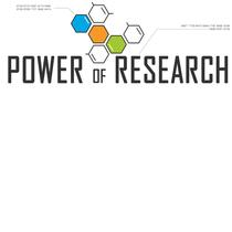 """Power of Research"""
