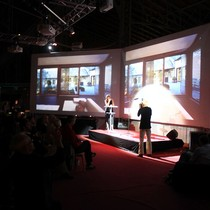 "30.8.: ""Pecha Kucha Night Vienna"" 2012"