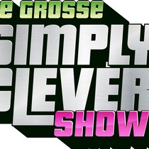 Die Große Simply Clever Show