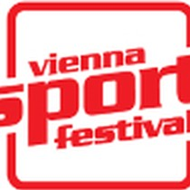 Wien Reloaded Sports 83